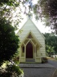 Christ Church, Taita