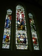 St Gerard's Chapel window