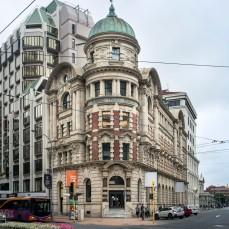 Public Trust Building