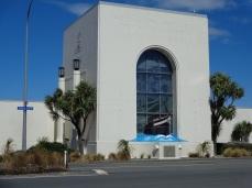 Petone Settlers Museum.