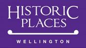 HPW purple logo
