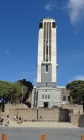 Carillon and National War Memorial