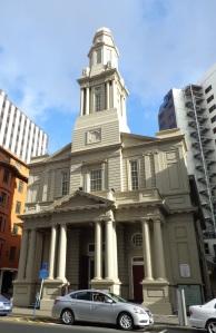 St Andrews Terrace