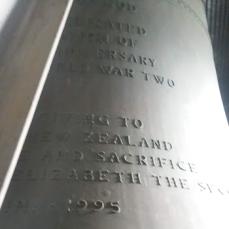 Carillon bell